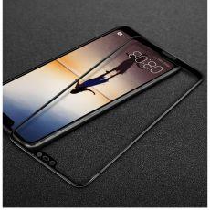 IMAK lasikalvo Huawei P20 Lite black
