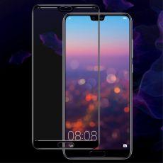 IMAK lasikalvo Huawei P20 Pro