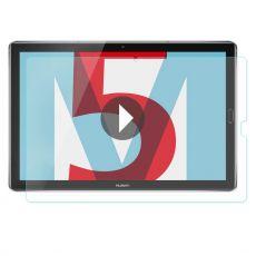 "Hat-Prince lasikalvo MediaPad M5 10"""