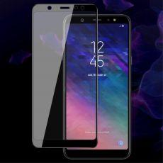 IMAK lasikalvo Samsung Galaxy A6+ 2018