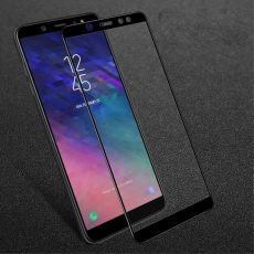 IMAK lasikalvo Samsung Galaxy A6 2018