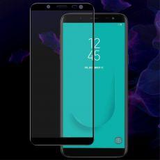 IMAK lasikalvo Samsung Galaxy J6 2018