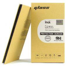 IMAK lasikalvo Nokia 2.1