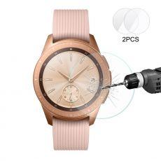 Hat-Prince lasikalvo Samsung Watch 42mm 2 kpl