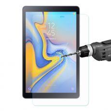 Hat-Prince lasikalvo Samsung Galaxy Tab A 10.5