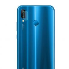 Hat-Prince Huawei P20 Lite kameran linssin suoja