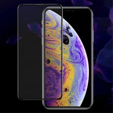 Imak lasikalvo Apple iPhone Xs Max