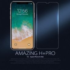 Nillkin Amazing H lasikalvo Apple iPhone Xs Max