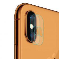 Hat-Prince kameran linssin suoja iPhone Xs Max