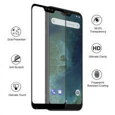 Hat-Prince lasikalvo Xiaomi Mi A2 Lite