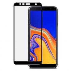IMAK lasikalvo Samsung Galaxy J4+ 2018
