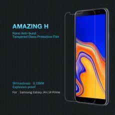 Nillkin Amazing H lasikalvo Galaxy J4+ 2018