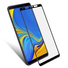 IMAK lasikalvo Samsung Galaxy A9 2018