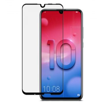 IMAK lasikalvo Honor 10 Lite/P Smart 2019