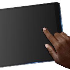 """Dux Ducis panssarilasi Apple iPad Pro 12.9"""" 18/20"""