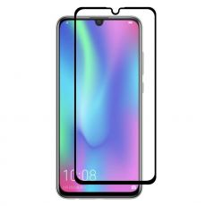 Hat-Prince lasikalvo Honor 10 Lite/P smart 2019