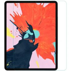 "Nillkin lasikalvo iPad Pro 11"" 18/20, Air 4 2020"