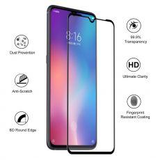 Hat-Prince lasikalvo Xiaomi Mi 9