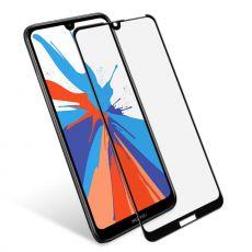 IMAK lasikalvo Huawei Y7 2019