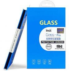 IMAK lasikalvo Samsung Galaxy A80