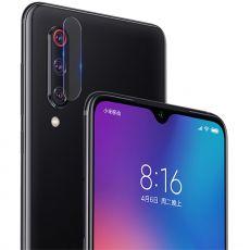 Imak kameran linssin suoja Xiaomi Mi 9 kpl