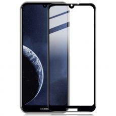 IMAK lasikalvo Nokia 4.2