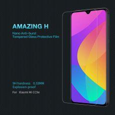 Nillkin Amazing H lasikalvo Xiaomi Mi A3