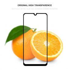 Hat-Prince lasikalvo Xiaomi Mi A3