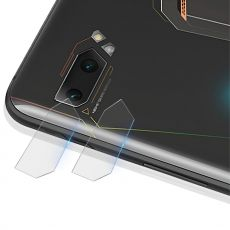 Imak kameran linssin suoja ROG Phone II