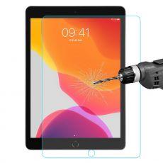 Hat-Prince lasikalvo Apple iPad 10.2