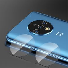 Mocolo kameran linssin suoja OnePlus 7T