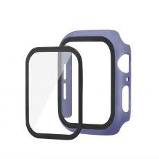 Hat-Prince bumber+lasi Watch 4/5/6/SE 40mm purple