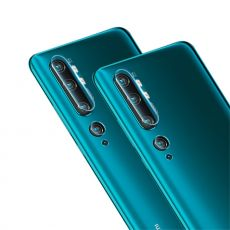 Mocolo Mi Note 10/10 Pro kameran linssin suoja