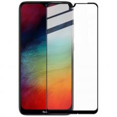 IMAK lasikalvo Xiaomi Redmi 8
