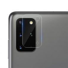 Nillkin Galaxy S20+ kameran linssin suoja
