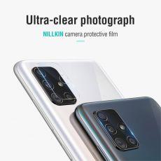 Nillkin kameran linssin suoja Galaxy A51/A51 5G