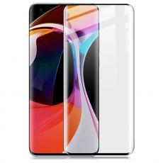 IMAK lasikalvo Xiaomi Mi 10/10 Pro