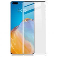 IMAK lasikalvo Huawei P40 Pro