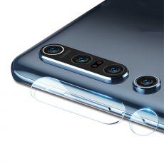 Mocolo Xiaomi Mi 10 Pro kameran linssin suoja