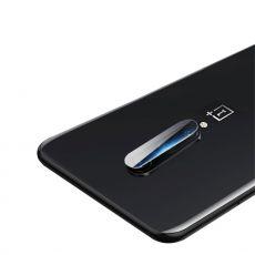 Mocolo OnePlus 8 kameran linssin suoja