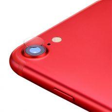 Mocolo iPhone SE 2020 kameran linssin suoja
