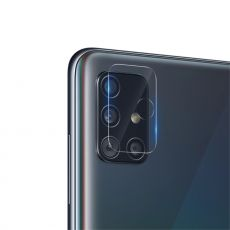 Mocolo kameran linssin suoja Galaxy A51/A51 5G