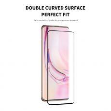 Hat-Prince lasikalvo Xiaomi Mi 10/10 Pro