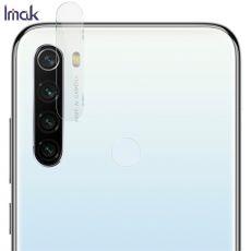 Imak kameran linssin suoja Redmi Note 8T