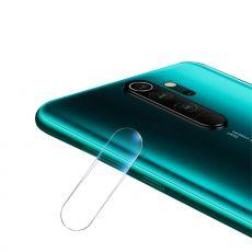 Mocolo kameran linssin suoja Redmi Note 8 Pro