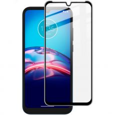 Imak lasikalvo Motorola Moto E6s
