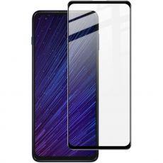 Imak lasikalvo Motorola G 5G Plus