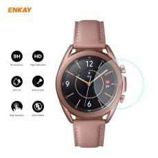 Hat-Prince lasikalvo Galaxy Watch 3 41mm
