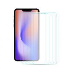 Enkay lasikalvo iPhone 12/12 Pro 10 kpl