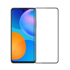 Mofi lasikalvo Huawei P Smart 2021